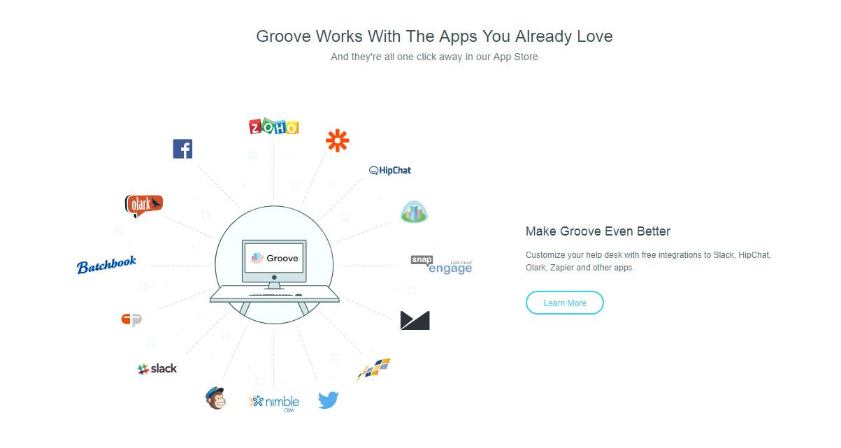 Groove-11.jpg
