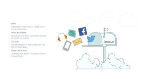 Groove-15.jpg