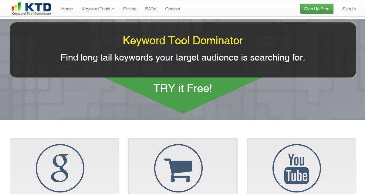 Keyword Tool Dominator-1.jpg