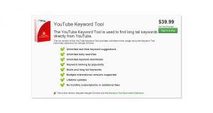 Keyword Tool Dominator-10.jpg