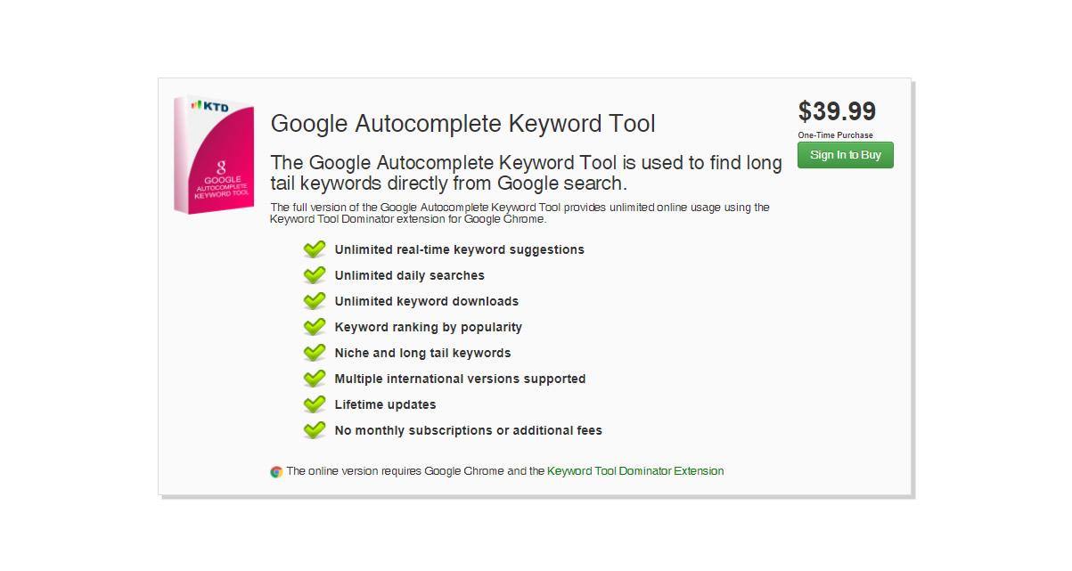 Keyword Tool Dominator-11.jpg