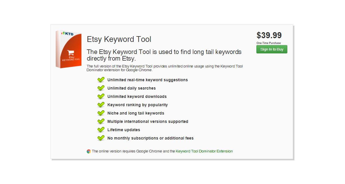 Keyword Tool Dominator-12.jpg