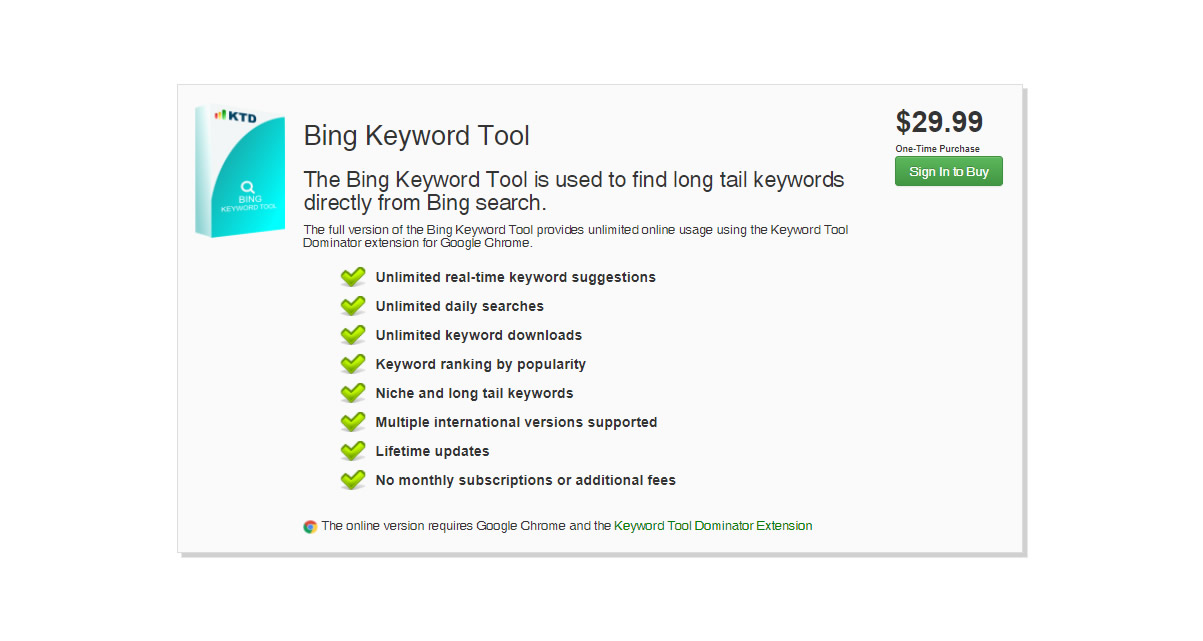 Keyword Tool Dominator-14.jpg