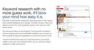Keyword Tool Dominator-3.jpg