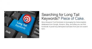 Keyword Tool Dominator-4.jpg