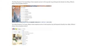 Keyword Tool Dominator-6.jpg