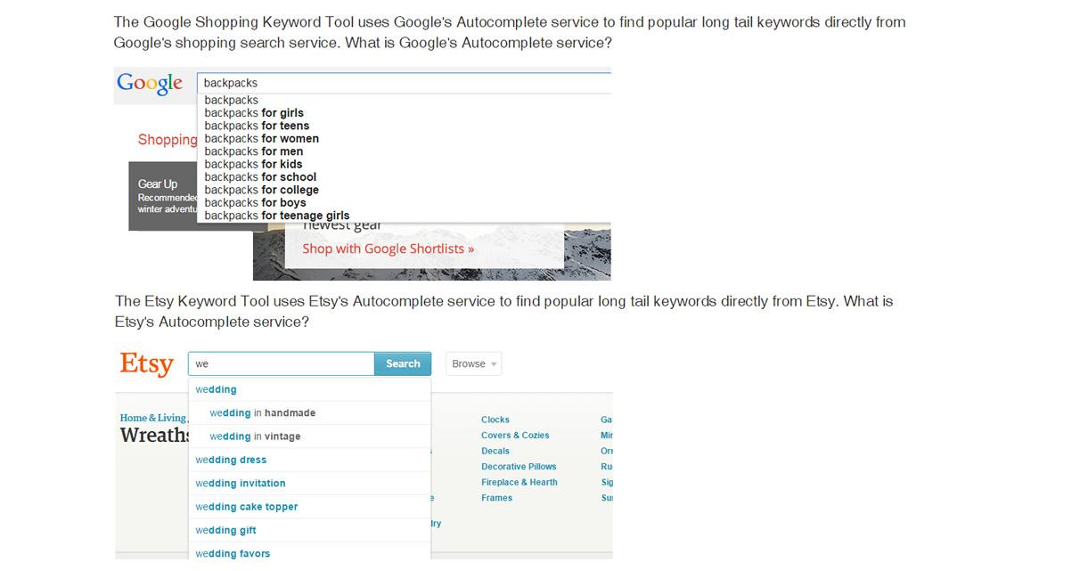 Keyword Tool Dominator-7.jpg