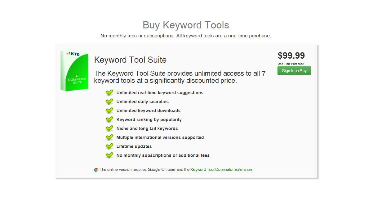 Keyword Tool Dominator-8.jpg