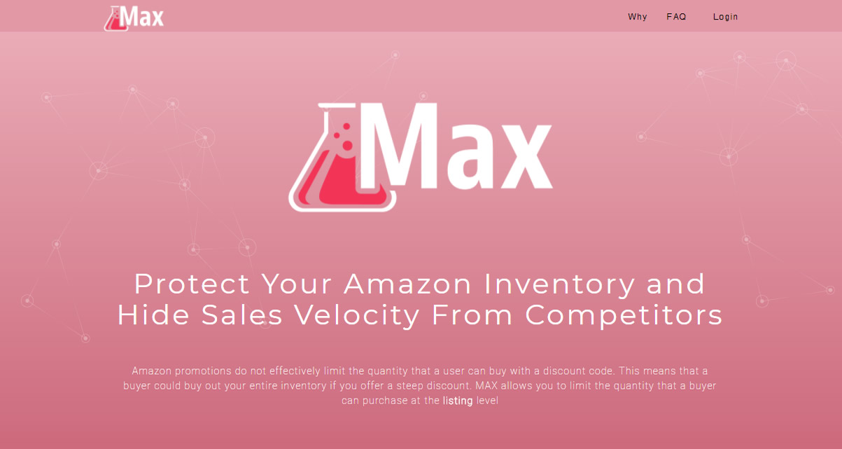 Max from Seller Labs-1.jpg
