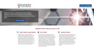 Patent Lawyer USA-1.jpg