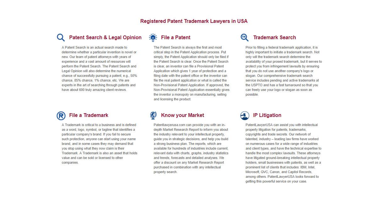 Patent Lawyer USA-2.jpg