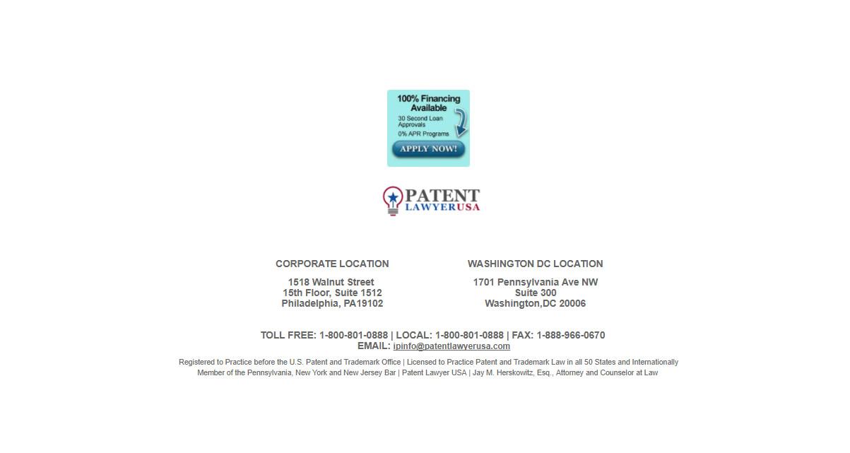 Patent Lawyer USA-4.jpg