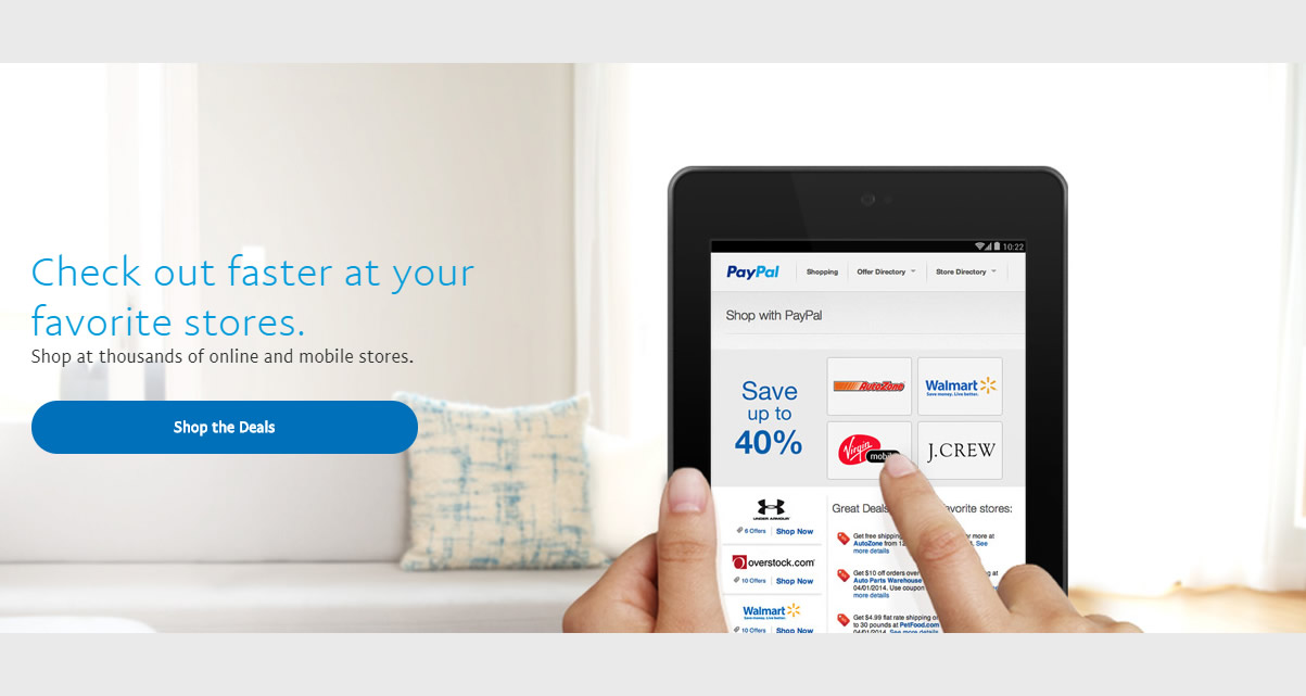 Paypal-10.jpg