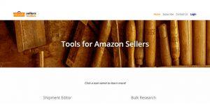 Seller ToolBox-1.jpg