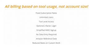 Seller ToolBox-3.jpg