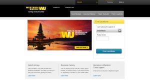Western Union-1.jpg