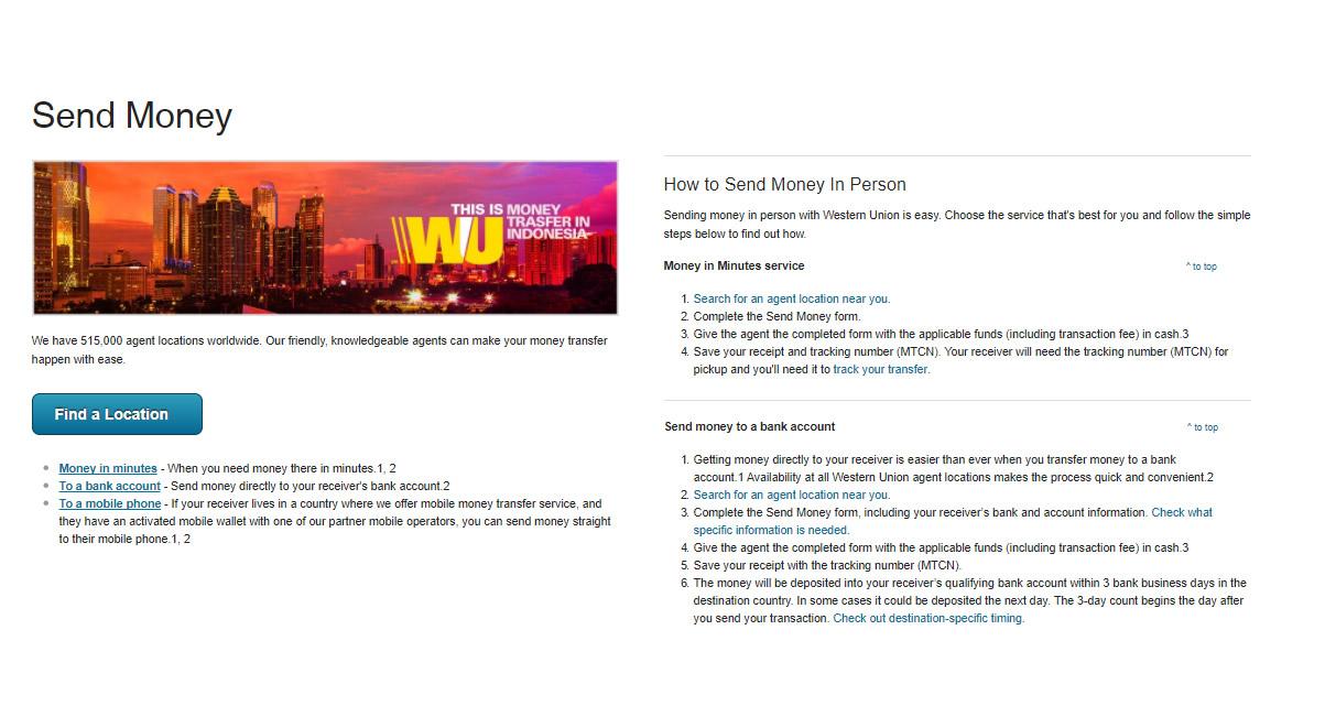 Western Union-2.jpg