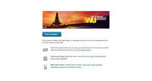 Western Union-3.jpg