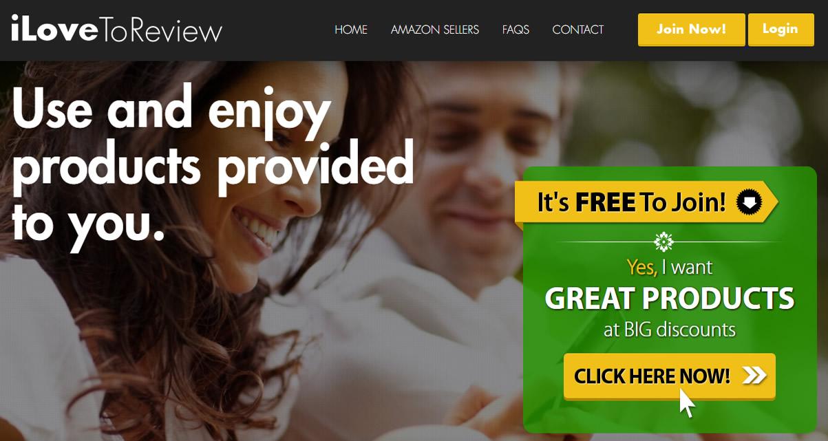 iLoveToReview-1.jpg
