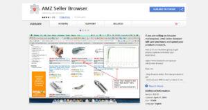 AMZ Seller Browser-1.jpg