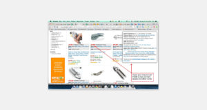 AMZ Seller Browser-3.jpg