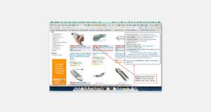 AMZ Seller Browser-4.jpg