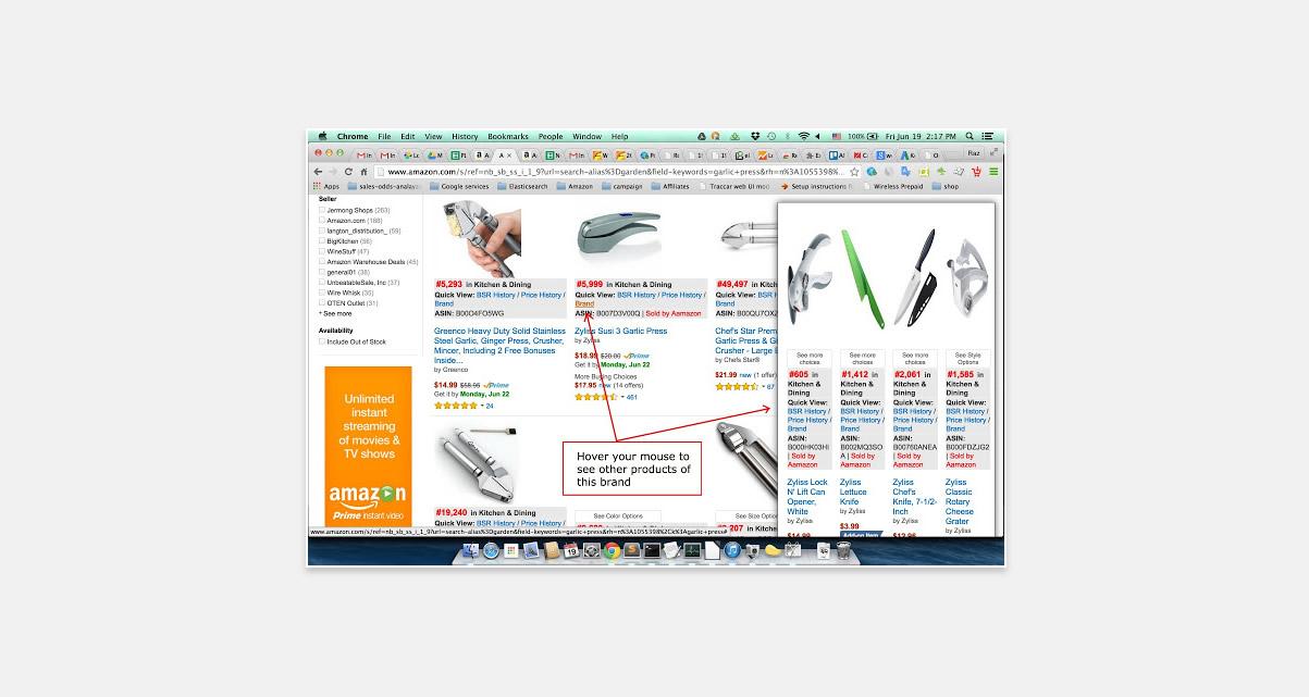 AMZ Seller Browser-5.jpg