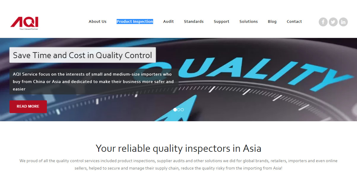 AQI Inspection-1.jpg