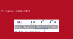 AQI Inspection-11.jpg