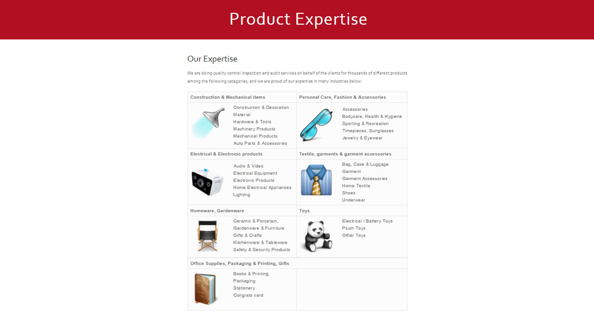 AQI Inspection-14.jpg