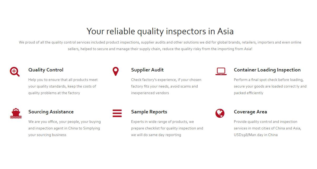 AQI Inspection-4.jpg