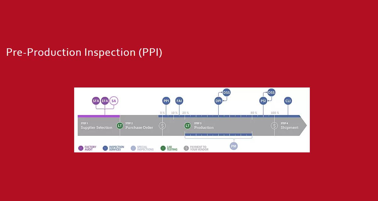 AQI Inspection-8.jpg