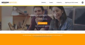 Amazon FBA Services-1.jpg