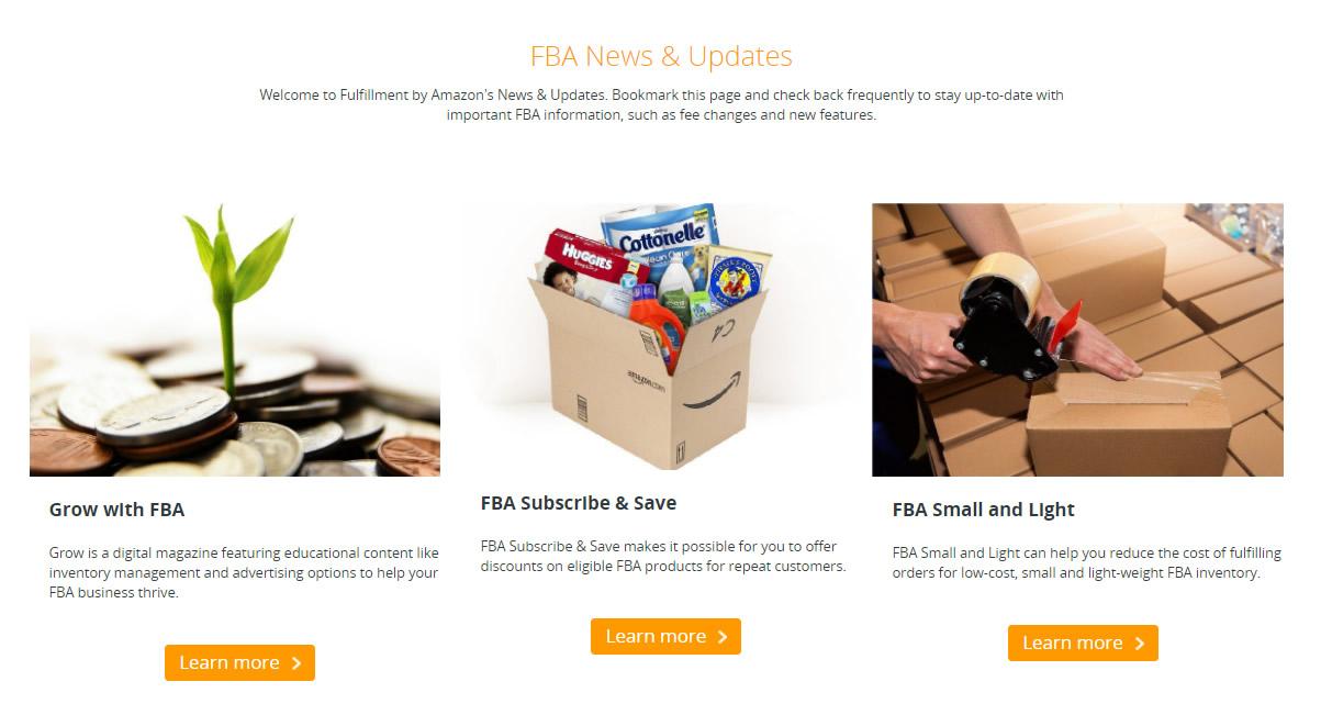 Amazon FBA Services-2.jpg
