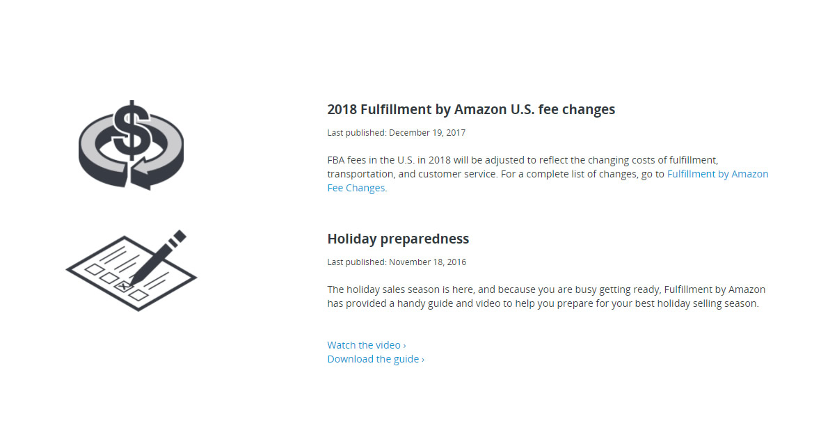 Amazon FBA Services-3.jpg