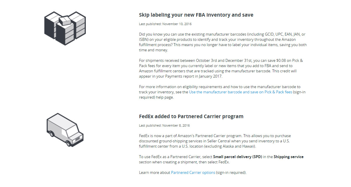 Amazon FBA Services-4.jpg
