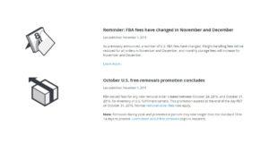 Amazon FBA Services-5.jpg