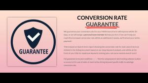 Conversion-Rate-Guarantee.png