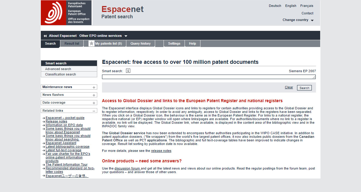 Espacenet-1.jpg