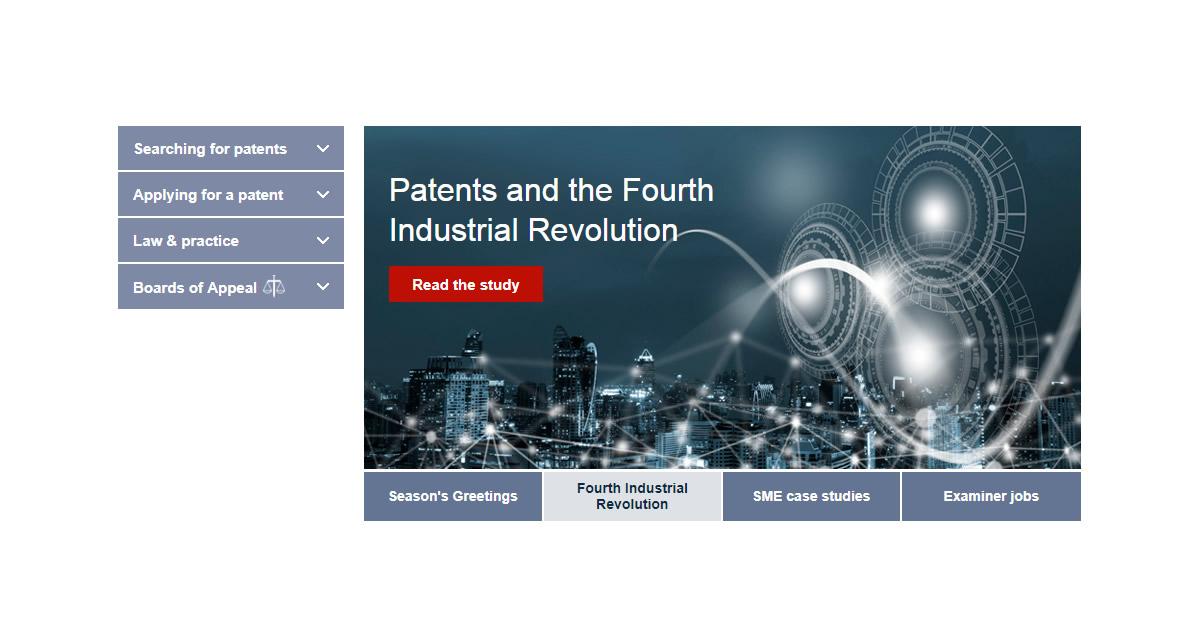 European Patent-2.jpg
