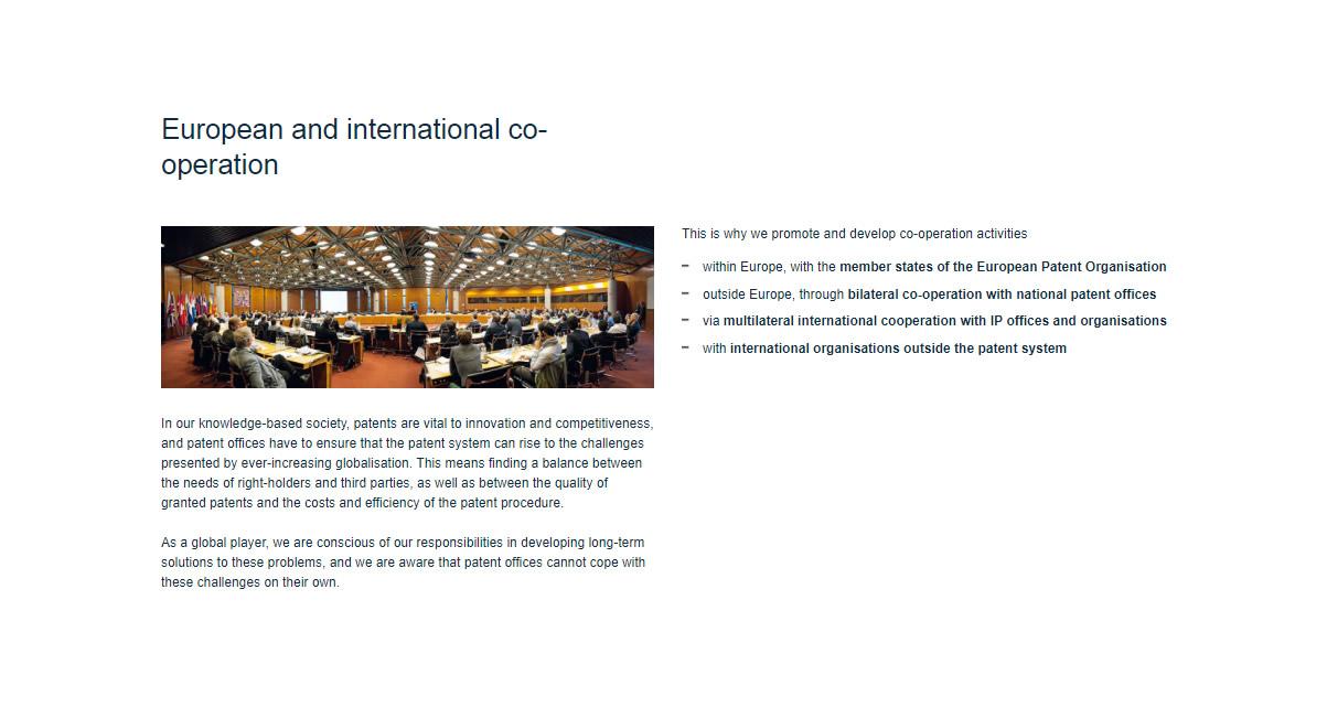 European Patent-9.jpg