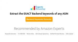 Experts Roundup-1.jpg