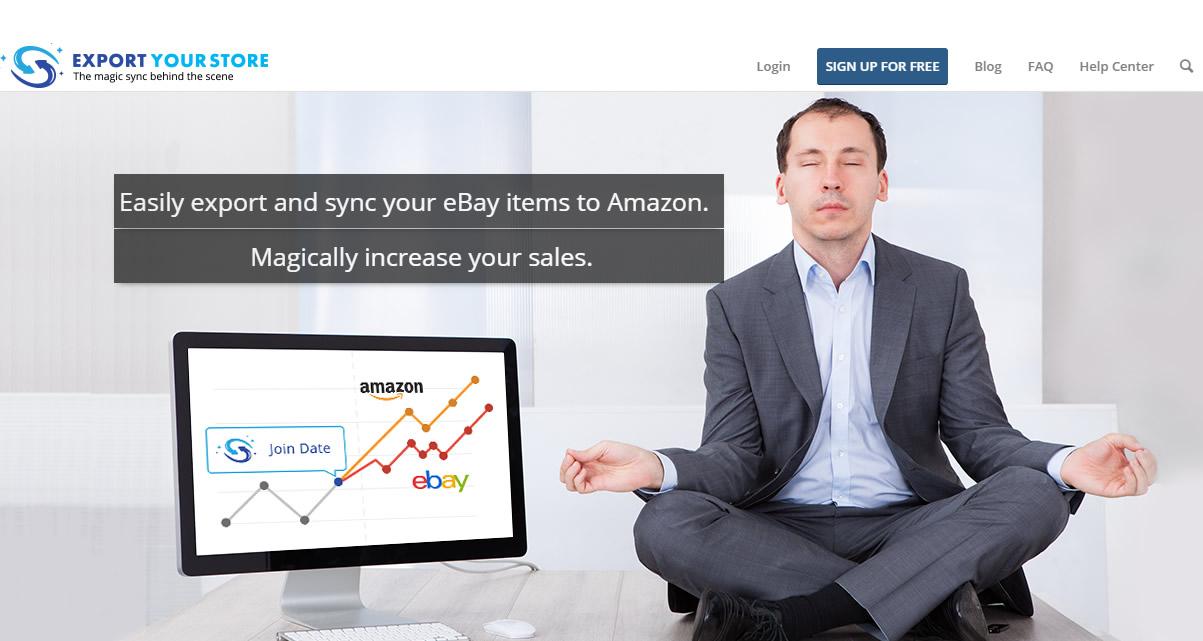 Export Your Store-1.jpg