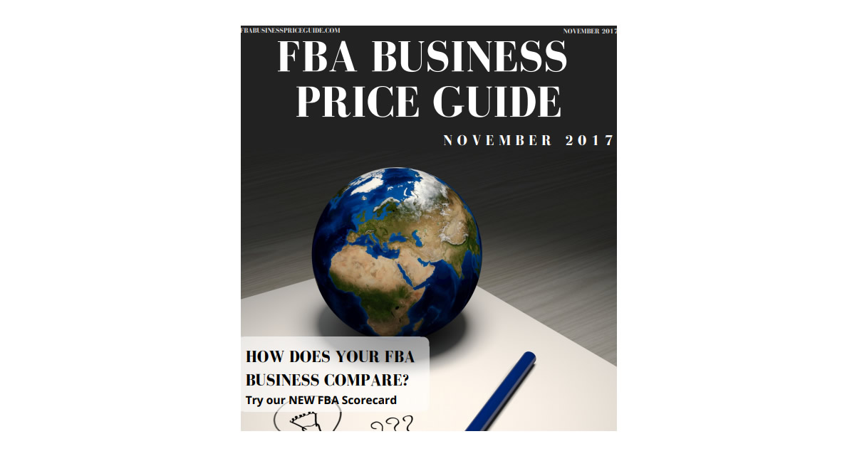FBA Business Price Guide-2.jpg
