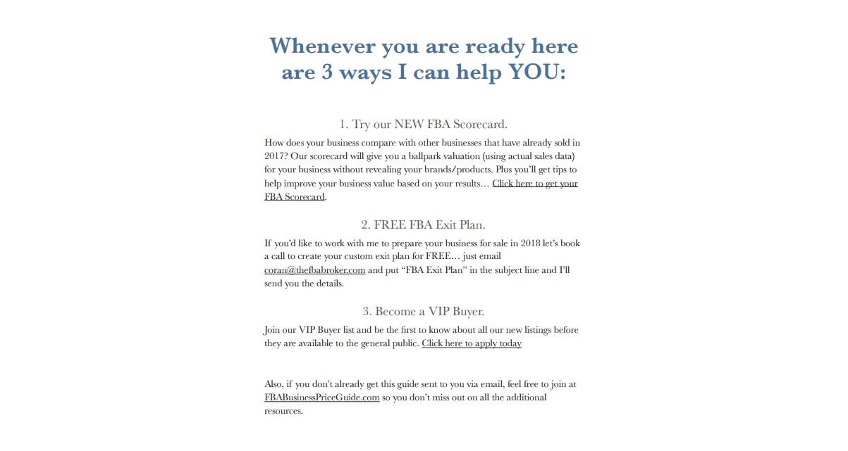 FBA Business Price Guide-3.jpg