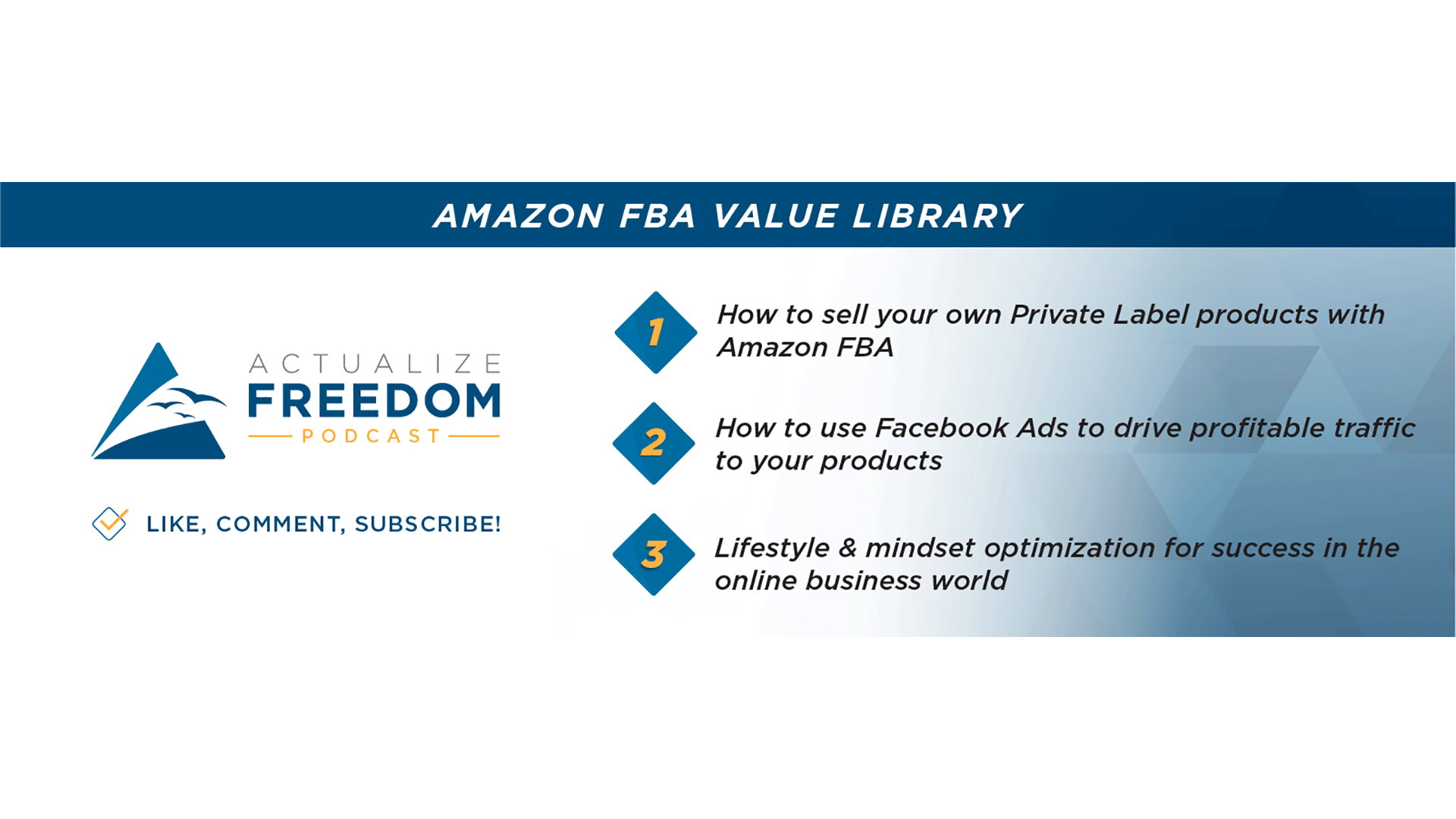 FBA-Value-Library.png
