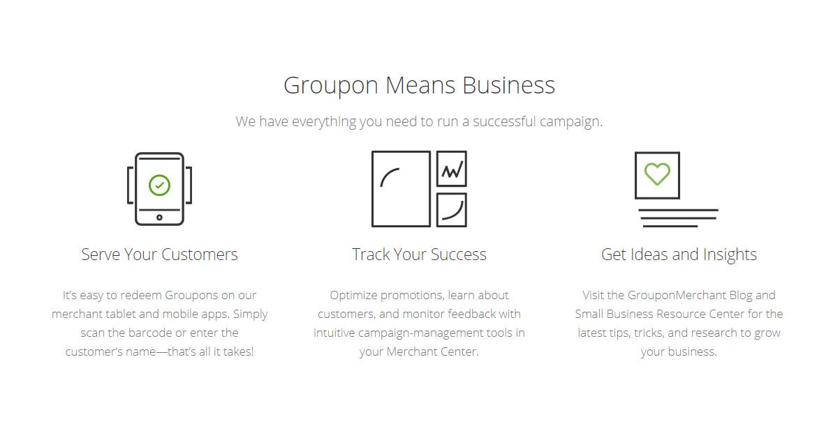 Groupon-10.jpg