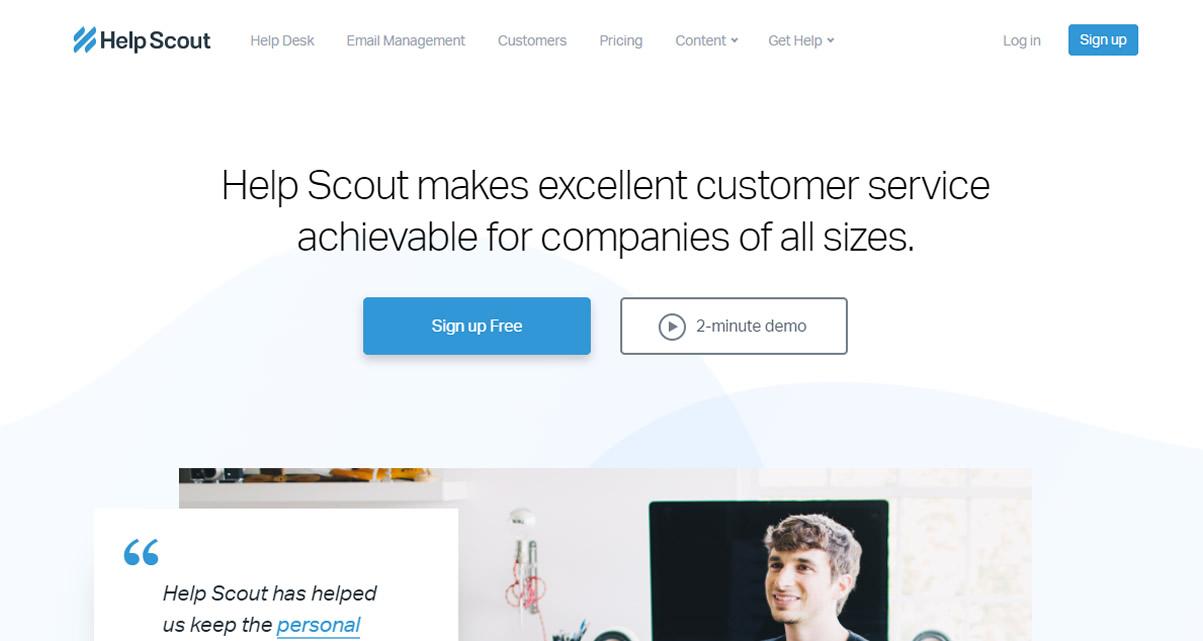 Help Scout-1.jpg