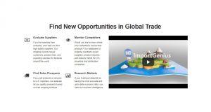 Import Genius-2.jpg