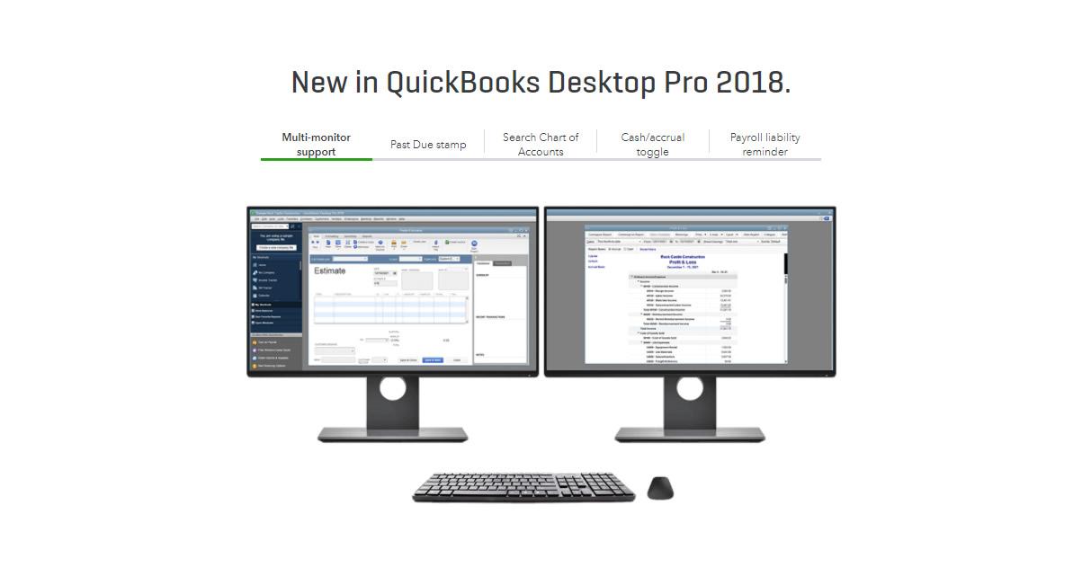 Intuit Quickbooks-10.jpg
